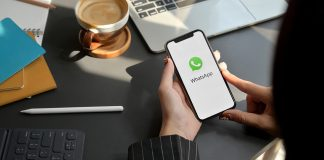 Best Whatsapp Alternatives for Privacy and Security in 2021
