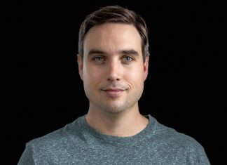 Blair Silverberg – CEO of Capital, Digital Investment Bank