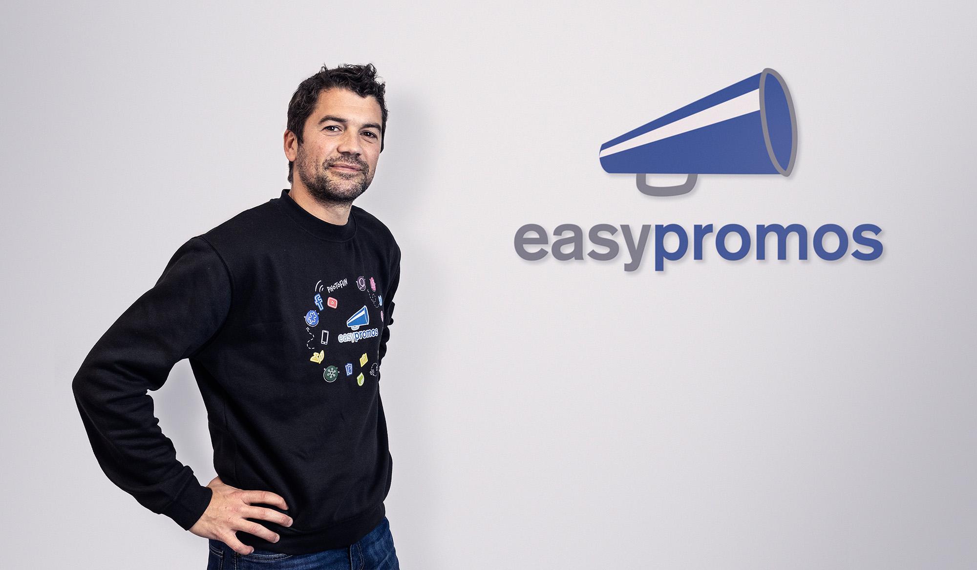 Easypromos-Miquel_Bonfill
