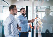 Effective Ways to Humanize Your PR & Marketing Efforts