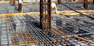 Best Quality Steel for Your Building Construction Project