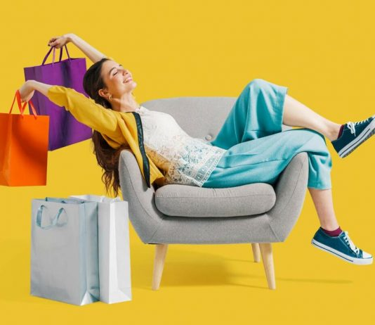 The Best Ways to Increase Ecommerce Sales