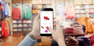 Steps to set up a Profitable Online Store