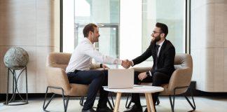 simple ways to increase customer loyalty