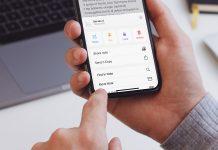 iOS14 to Your Advantage to Digitally Market