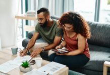 How to Manage Your Mortgage