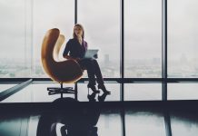 Evaluating the Role of Female Presence in the Entrepreneurship Sector