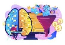 How AI is Architecting Next Level Digital Commerce