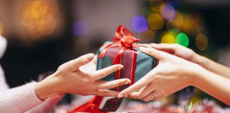 Reasons to choose a personalized gift