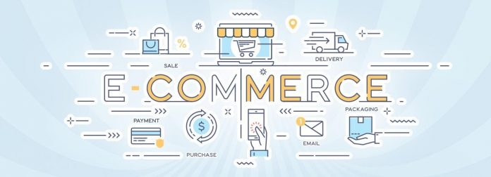 The Role of Chatbots in The Ecommerce Industry