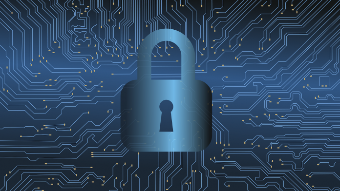 Ensure Business Continuity with a Cyber Resilience Strategy