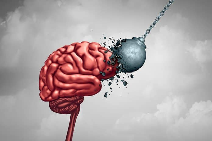 Implementing Effective Strategies That Enhance Mental Toughness