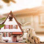 Real estates investing