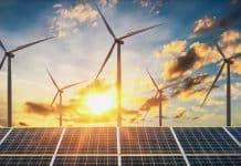 The Future of Solar Energy