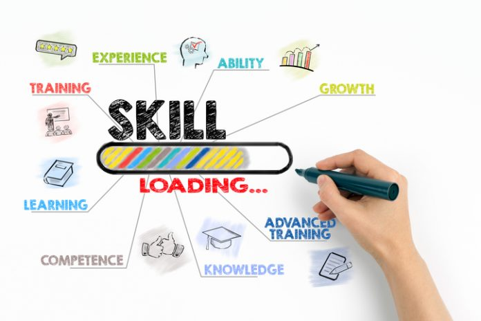Unleashing the importance of acquiring a skill