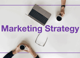AMARCO be your top shop agency for exceptional marketing strategies