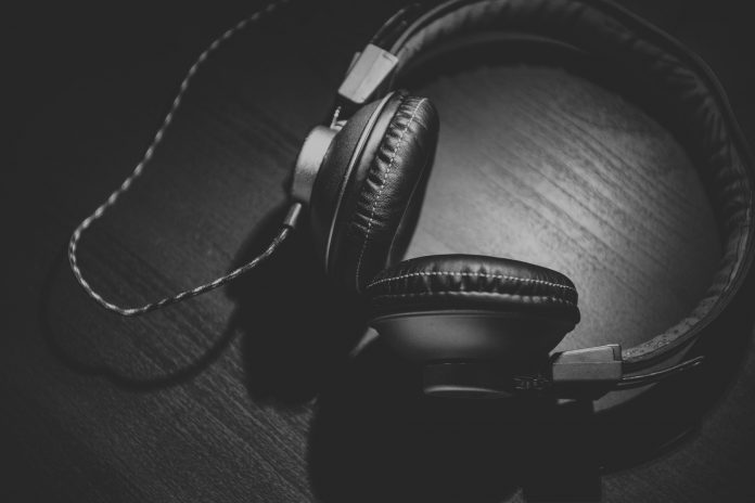 The Surprising Effect of Aggressive Music on Your Subconscious