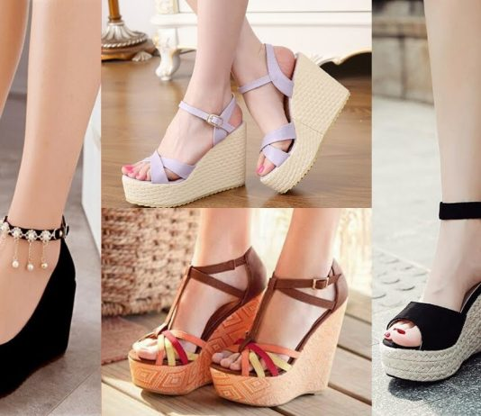 Tips for Choosing Comfortable Sandals