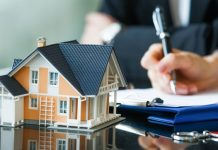 Finding the Ideal Real Estate Broker for Your Needs