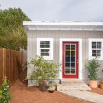 Hire The Best Construction Company to Build Your Granny Flats