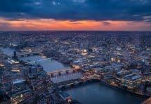 How much does a UK spouse visa extension cost