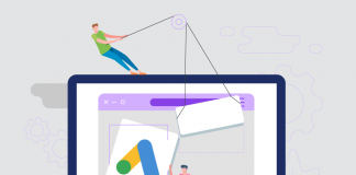 Dynamic Search Ads: What They Are and How to Target Them